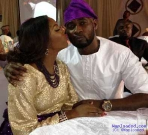 6 Lessons To Learn From Tee Billz And Tiwa Savage